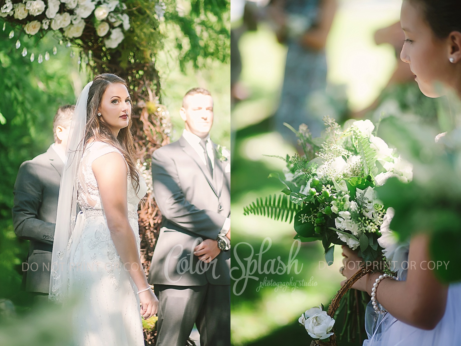 holland-mi-wedding-photographer_1106