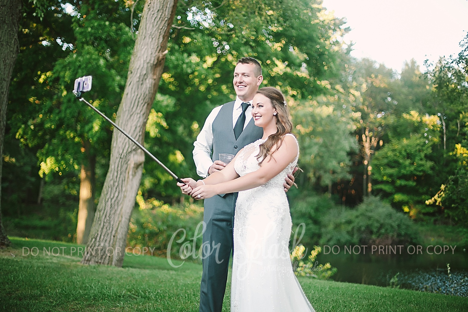 holland-mi-wedding-photographer_1112