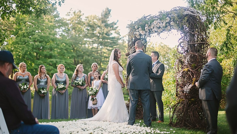 holland-mi-wedding-photographer_1116