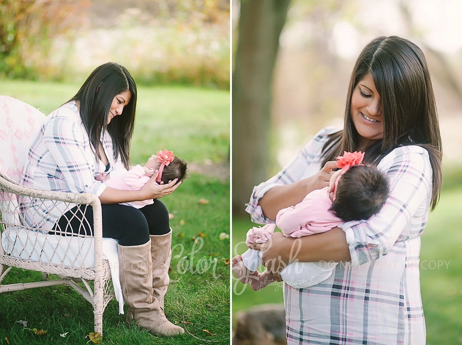 kalamazoo-mi-newborn-photographer_1155