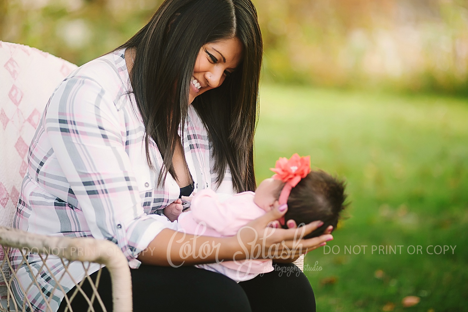 kalamazoo-mi-newborn-photographer_1156