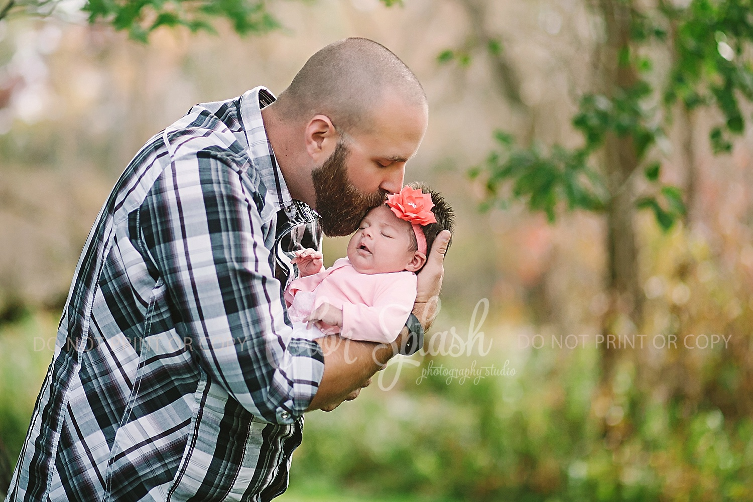 kalamazoo-mi-newborn-photographer_1159