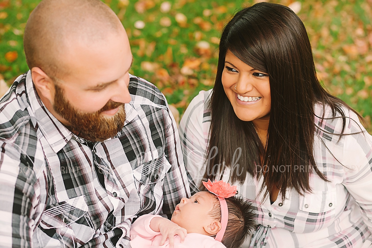 kalamazoo-mi-newborn-photographer_1162