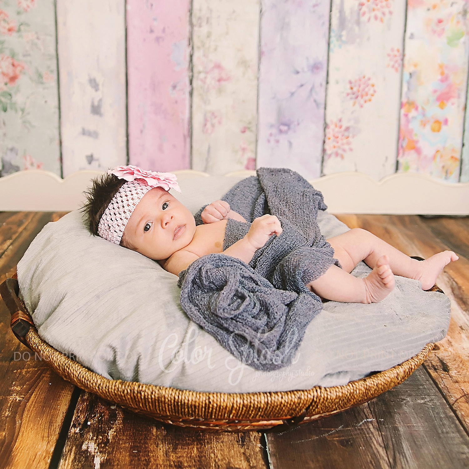 kalamazoo-mi-newborn-photographer_1166