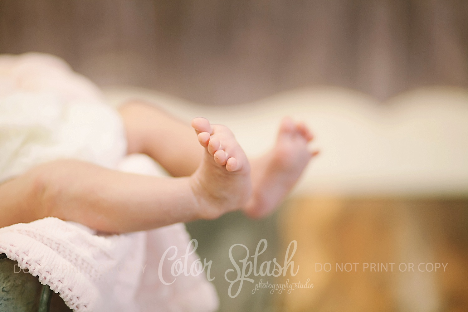 kalamazoo-mi-newborn-photographer_1168