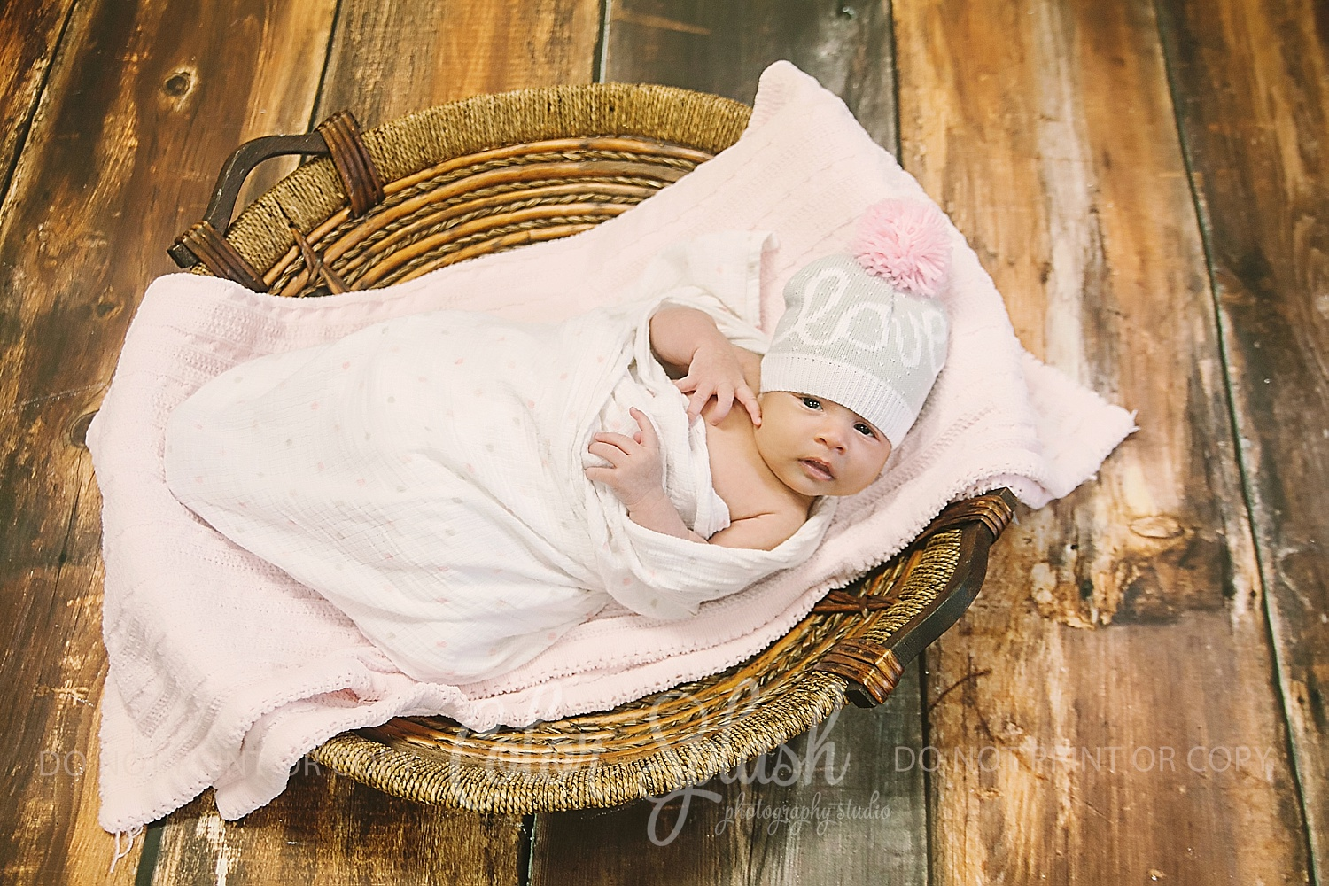 kalamazoo-mi-newborn-photographer_1169