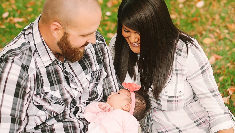 kalamazoo-mi-newborn-photographer_1170