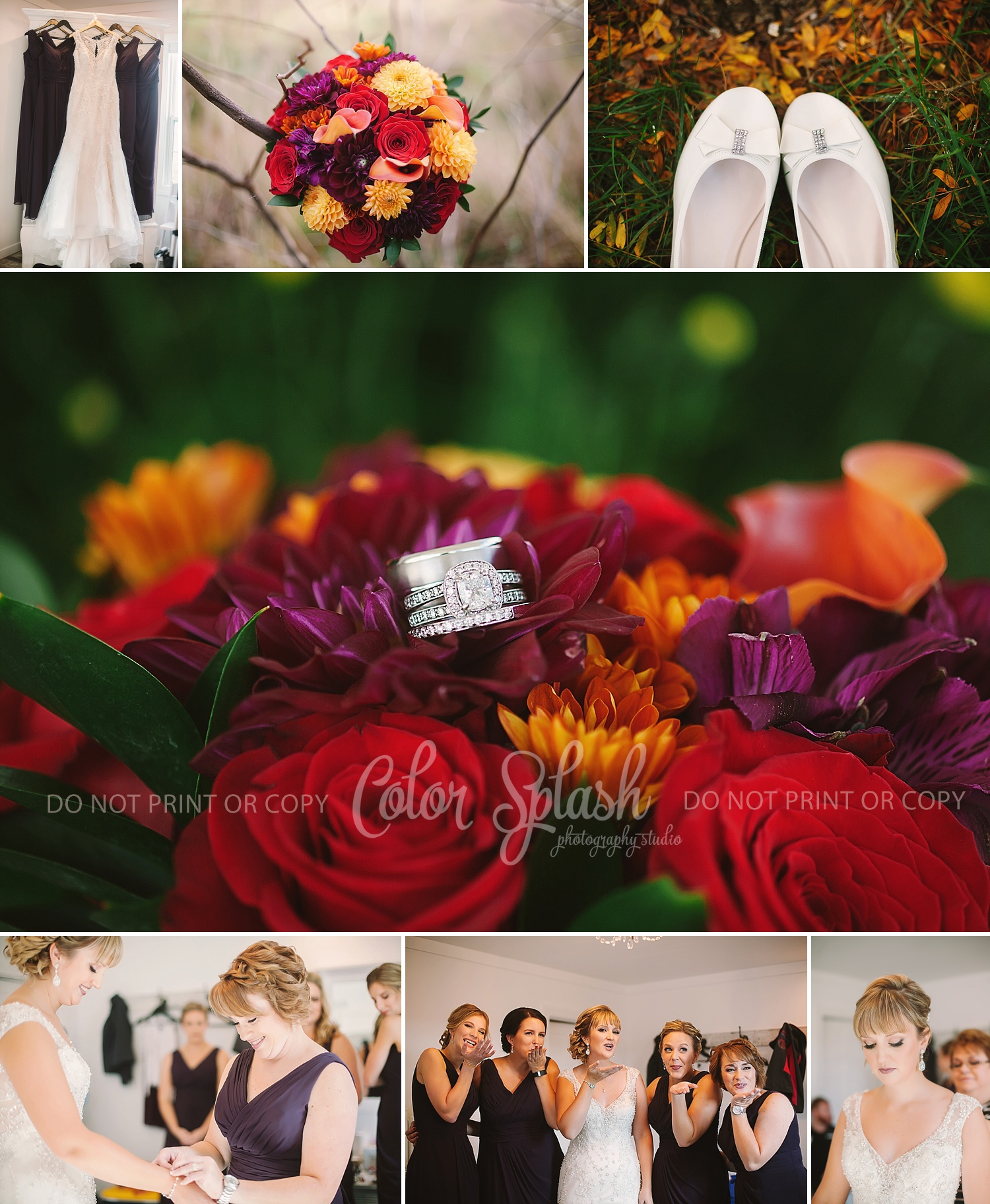 allegan-mi-barn-wedding_1211