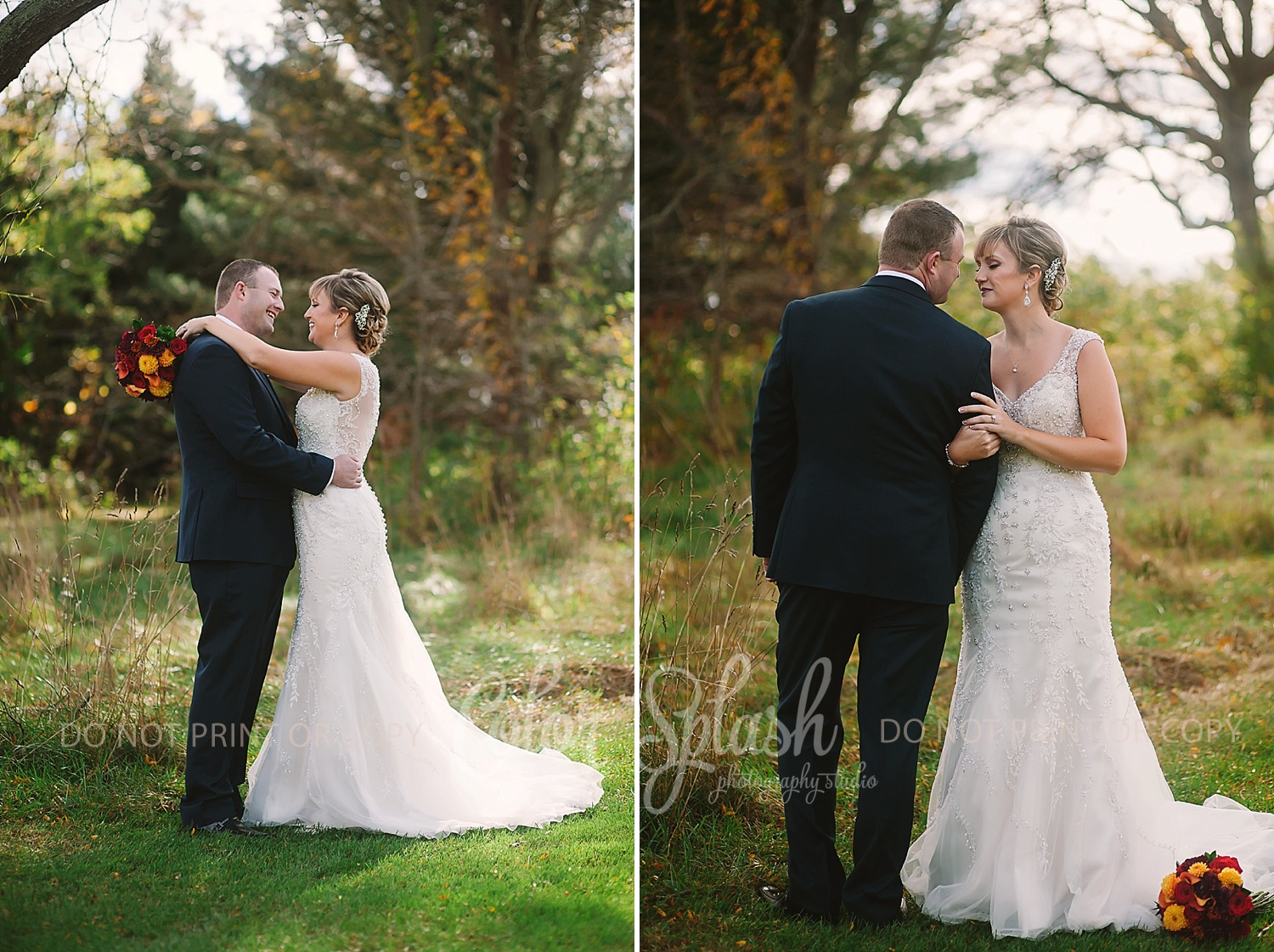 allegan-mi-barn-wedding_1213
