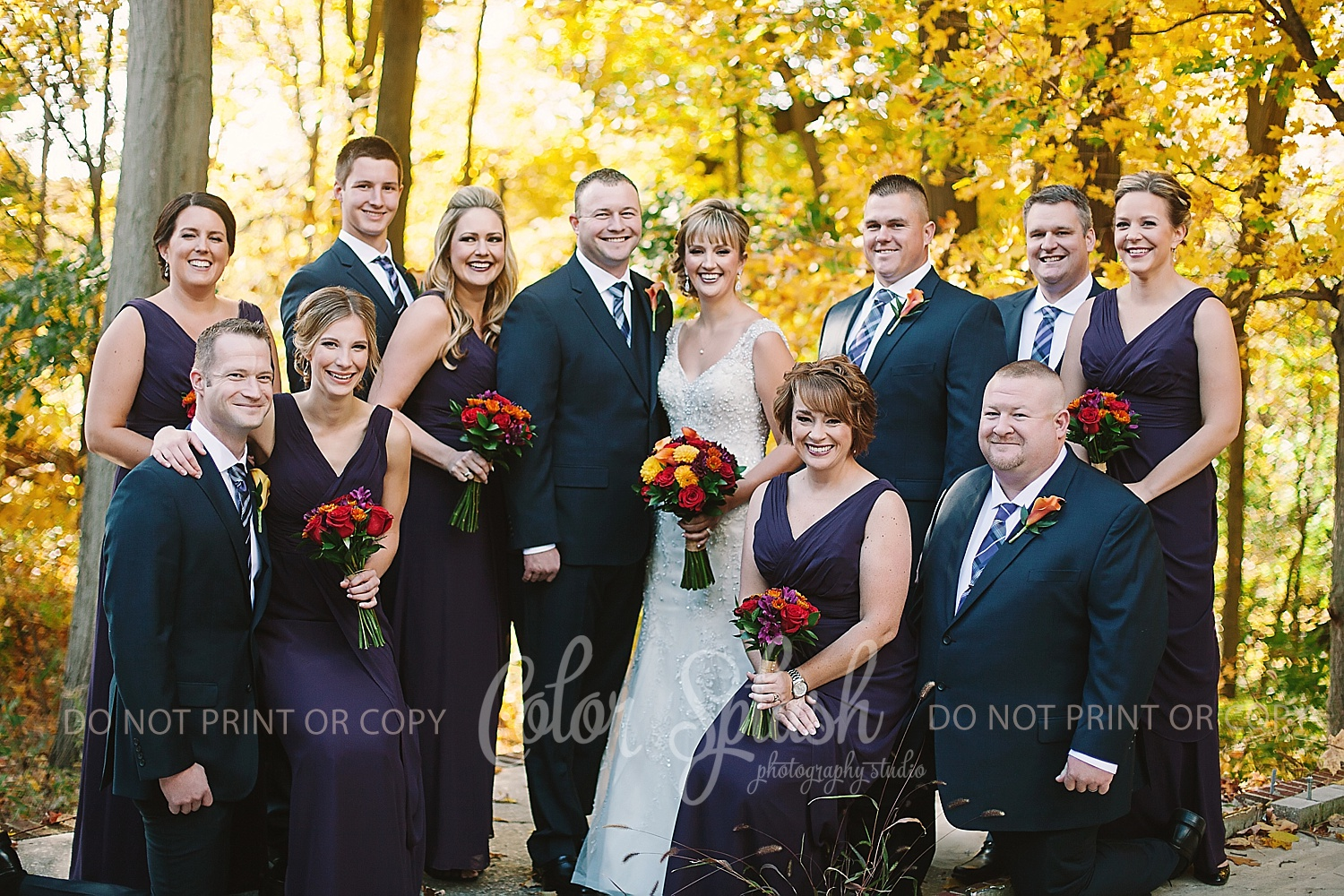 allegan-mi-barn-wedding_1216