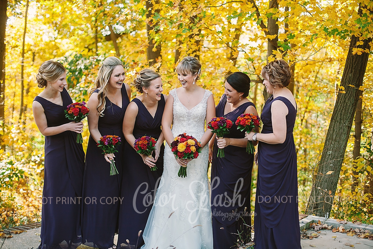 allegan-mi-barn-wedding_1217