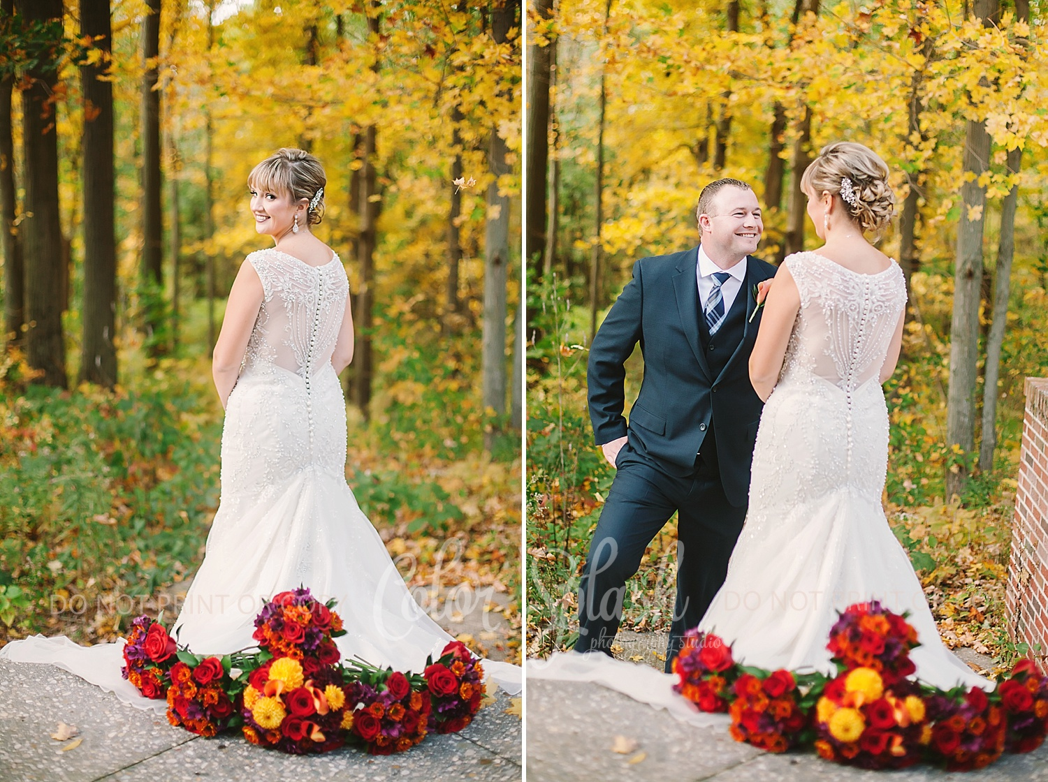 allegan-mi-barn-wedding_1219