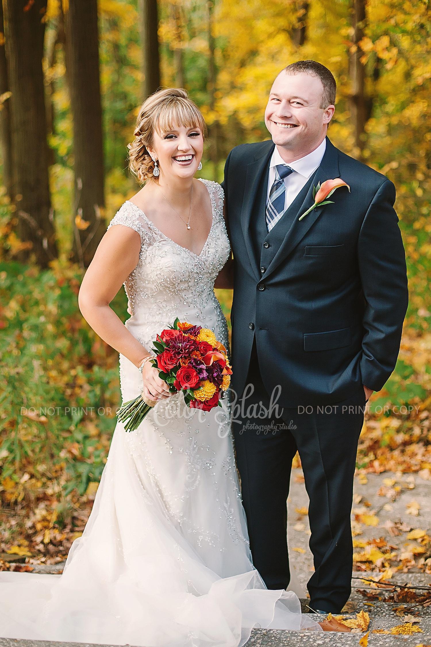 allegan-mi-barn-wedding_1221