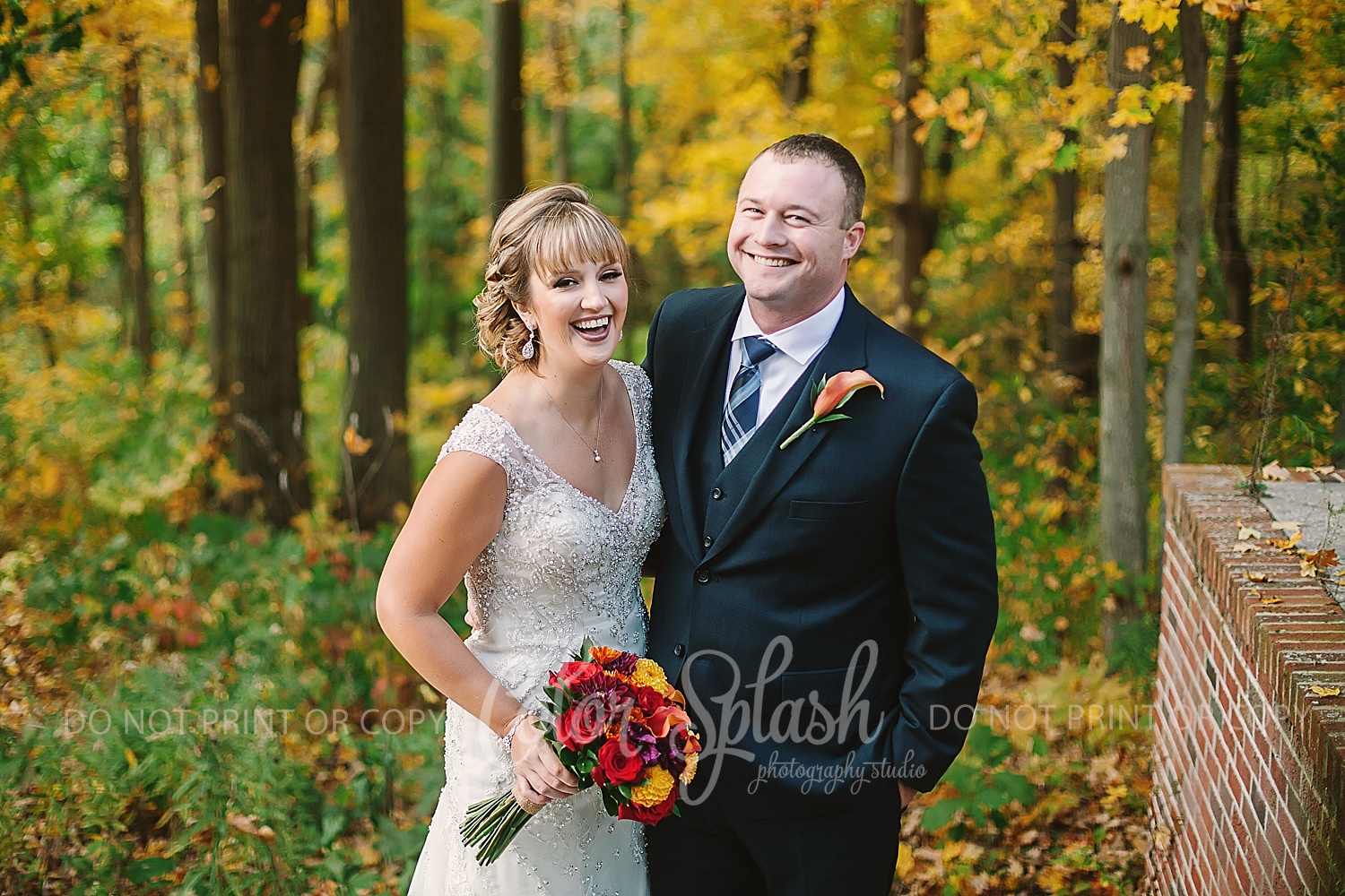 allegan-mi-barn-wedding_1222