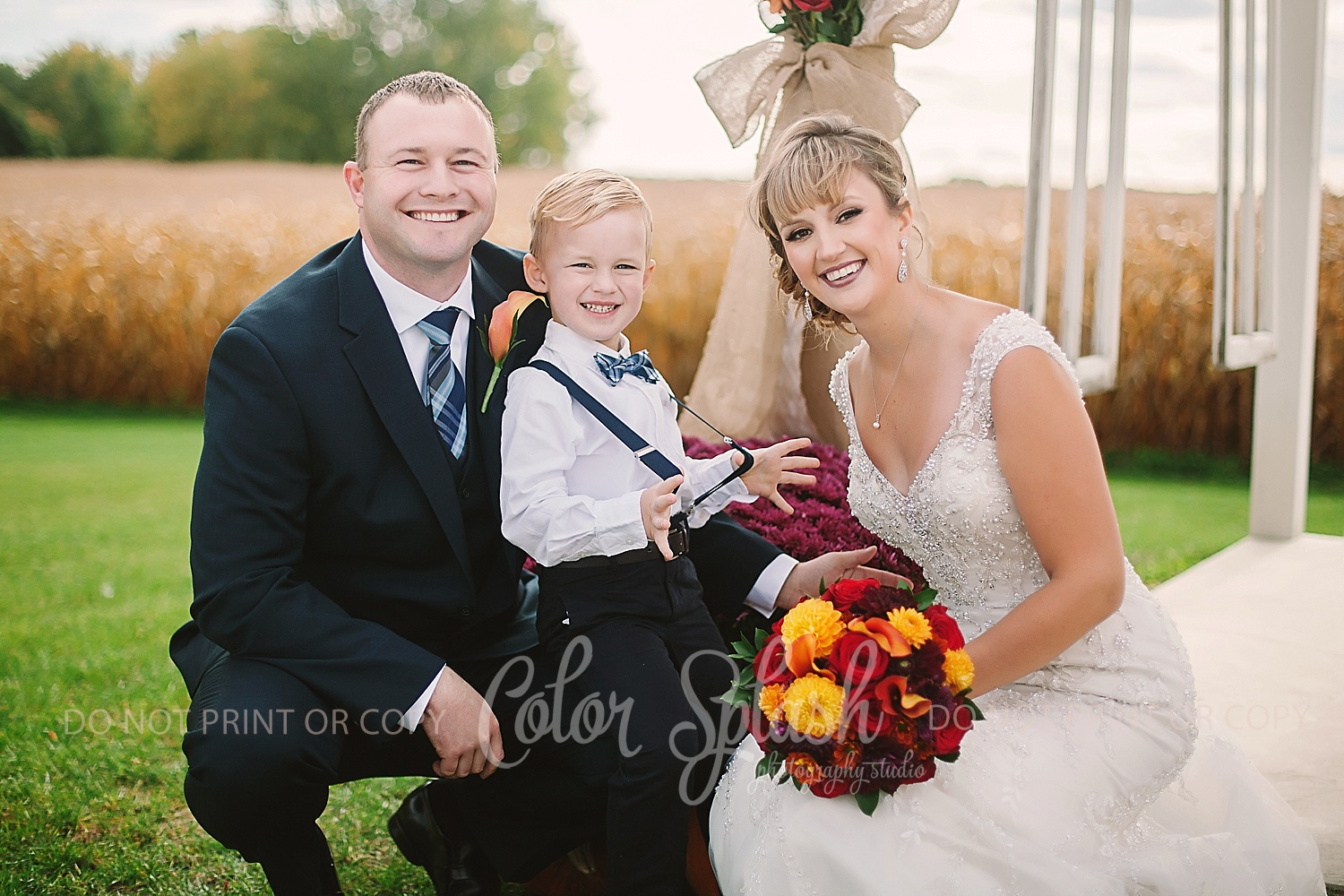 allegan-mi-barn-wedding_1223