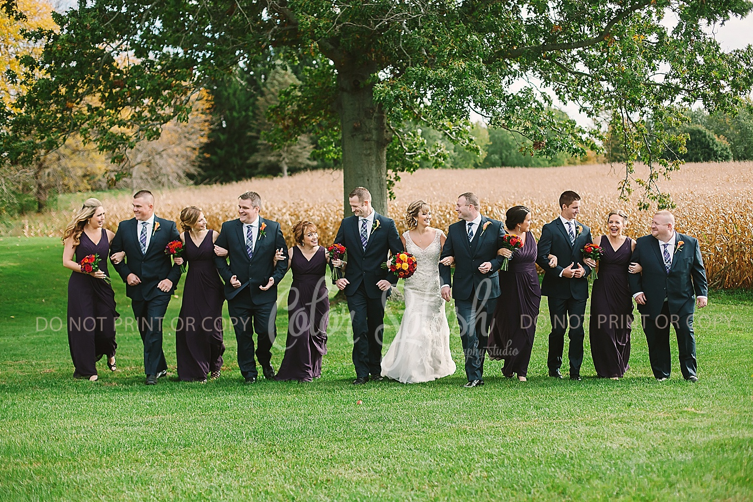 allegan-mi-barn-wedding_1225