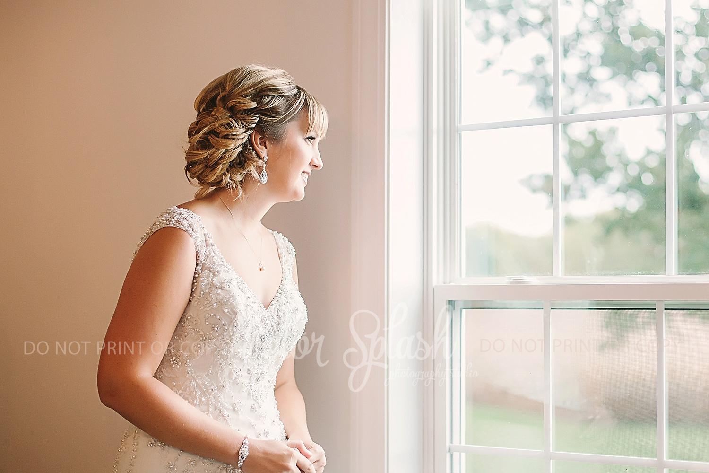 allegan-mi-barn-wedding_1227