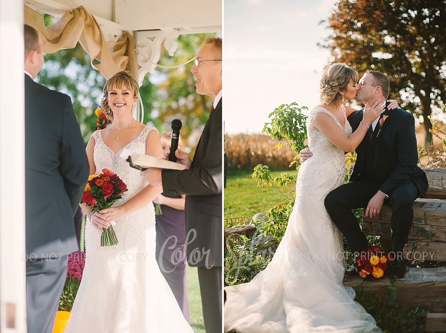 allegan-mi-barn-wedding_1231