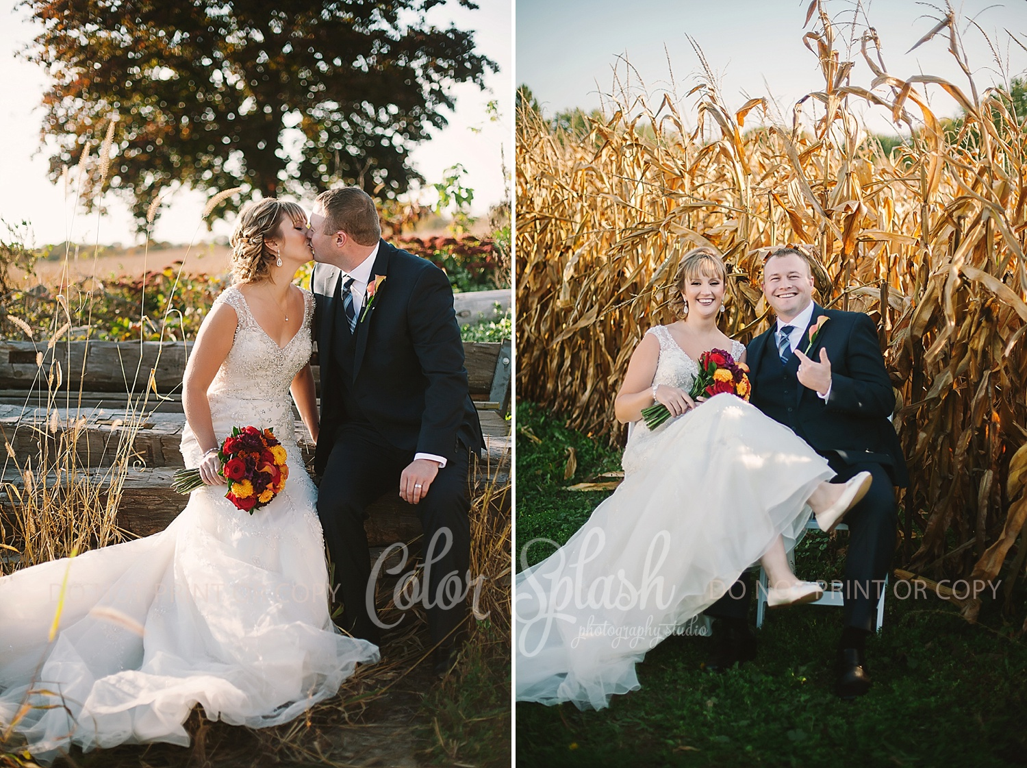 allegan-mi-barn-wedding_1232