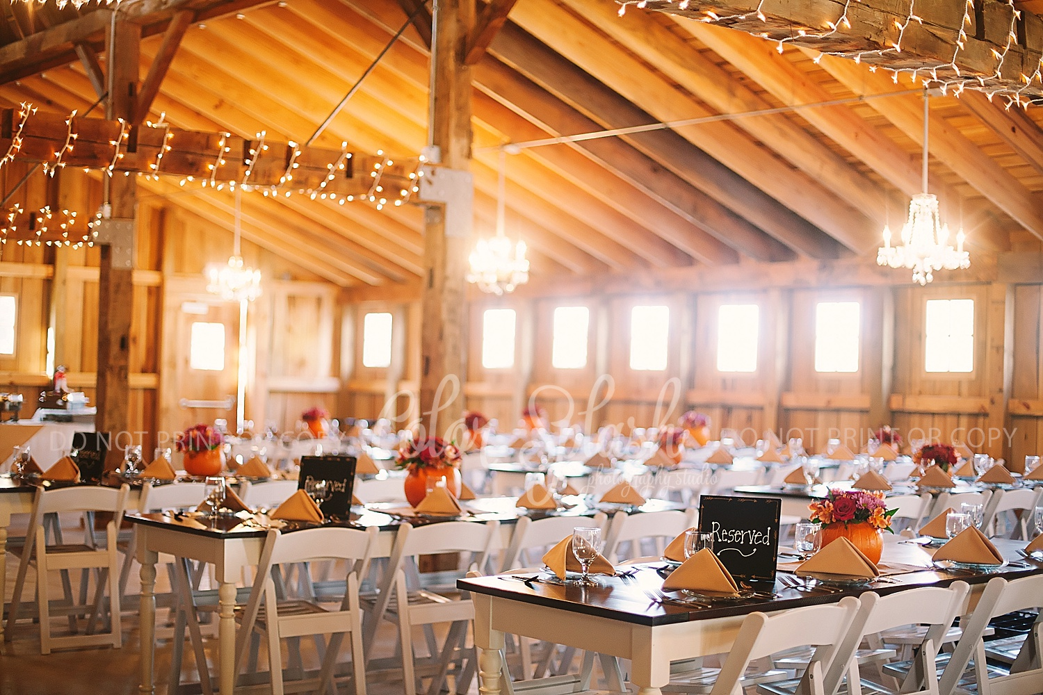 allegan-mi-barn-wedding_1234