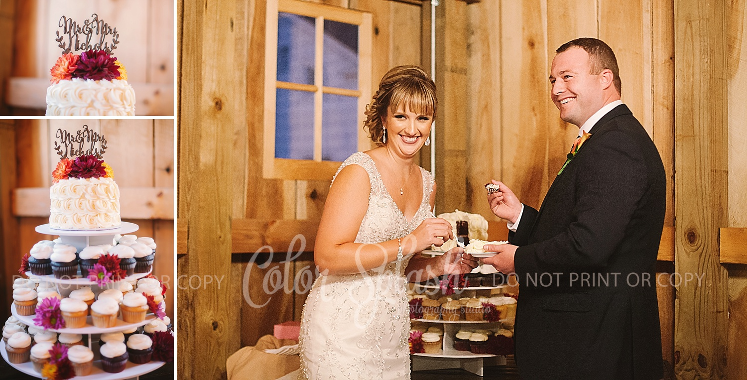 allegan-mi-barn-wedding_1236